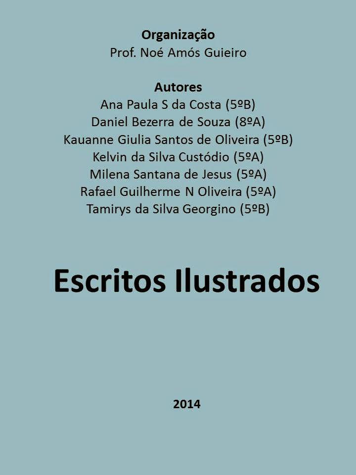 http://issuu.com/emefpadrenildodoamaraljr./docs/escritos_ilustrados_educom.docx_214dcb194eb9da/0