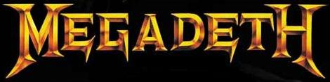 Arsenal Del Metalero: Interview to David Ellefson of Megadeth