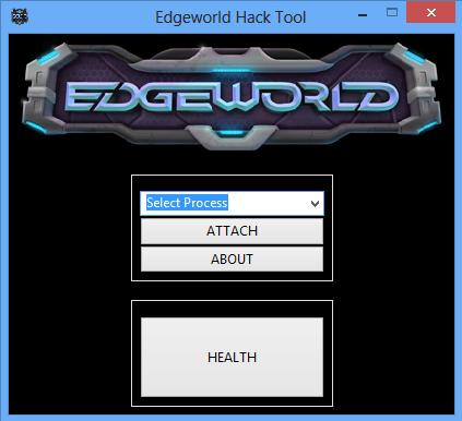 EW Edgeworld Hileleri Multihack Tool V1.3 indir