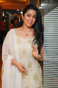 Charmee Latest Photos at Radio Mirchi-thumbnail-10
