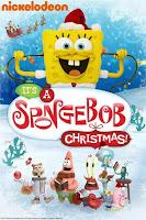 Bob Esponja: Navidad esponjosa! (2012) online y gratis