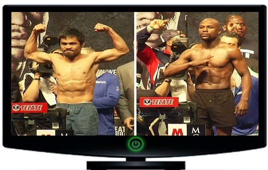 http://www.jeemains2015results.in/2015/05/watch-mayweather-vs-pacquiao-fight-2015.html
