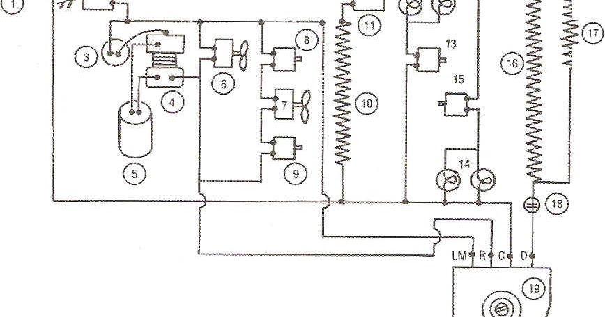 406644 additionally Dayton Motor Wiring Schematic together with 0403241 furthermore Ex les Vi together with Boost Switch Not Working 182948. on 11 pin timer relay diagram