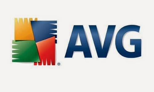 AVG Anti Virus 2014 Serial Keys V14.0 Build 4158 (X86 & X64)