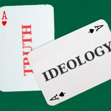 ideologia-anti-complottista