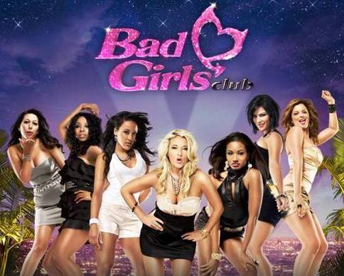 watch free bad girls club online
