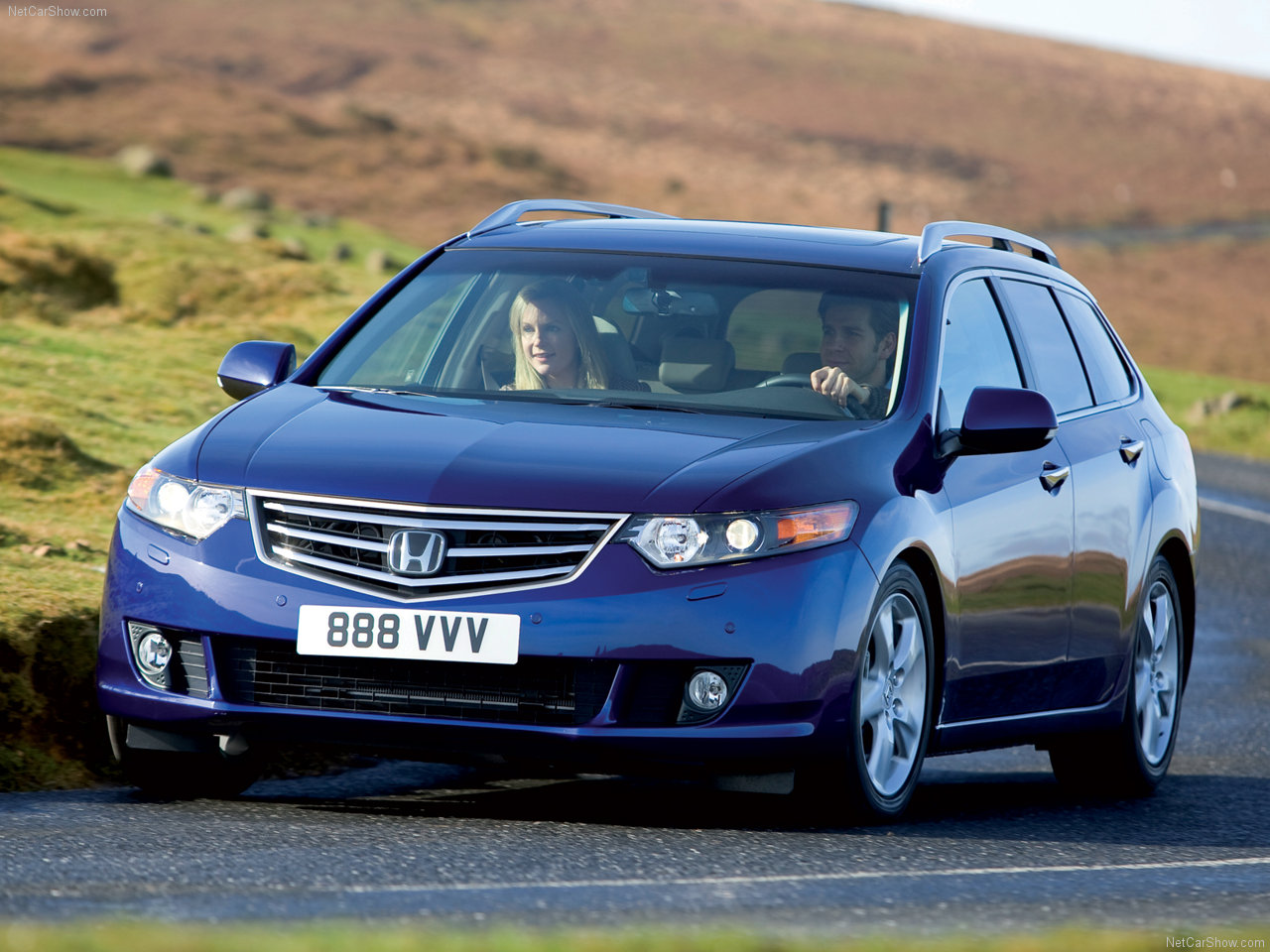 2009 Honda Accord Tourer-3.bp.blogspot.com