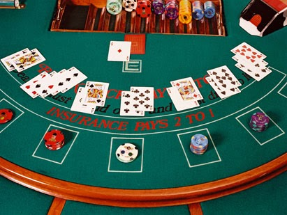 Casinos with blackjack in alabama online gambling fake money