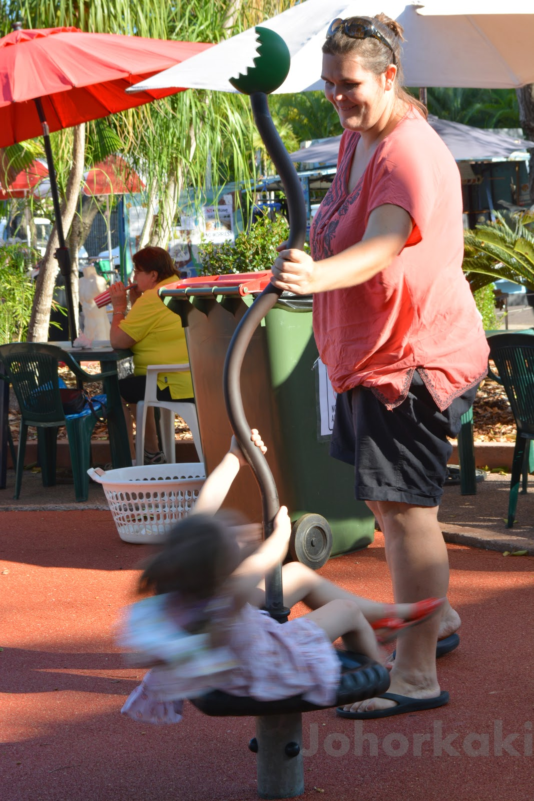 massage vietnam price Darwin