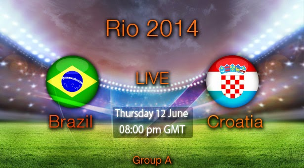 http://sportstainment.us/world-cup/world-cup-opening-game-brazil-v-croatia-preview-prediction