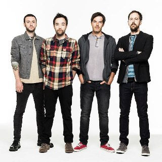 Hoobastank – A Thousand Words Lyrics | Letras | Lirik | Tekst | Text | Testo | Paroles - Source: musicjuzz.blogspot.com