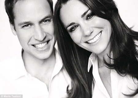 prince william beard new kate middleton. prince william beard new kate middleton. prince william kate middleton.