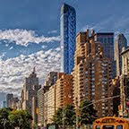 More Photos on Flickr