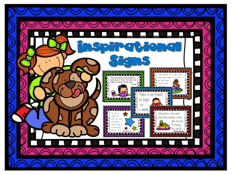 http://3.bp.blogspot.com/-8FLlQZ23-Xc/VUPRQrsCtzI/AAAAAAAAIzE/2wAG5CcVQ1s/s1600/inspirational%2Bsigns.jpg