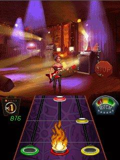 guitarhero1.jpg