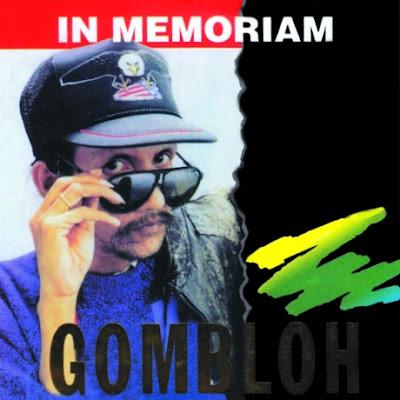 Mp3 Full Album Gombloh Terlengkap