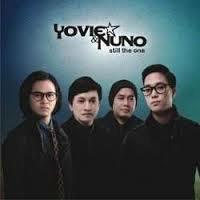 Yovie & Nuno - Ironi