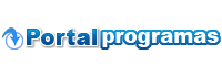 Tercera edición de premios en Portalprogramas
