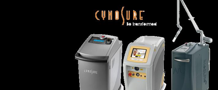 dermatologia-laser-cynosure-spain