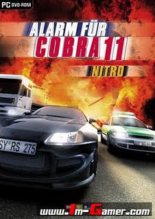 Download Alarm for Cobra 11 Nitro RIP MediaFire 333MB