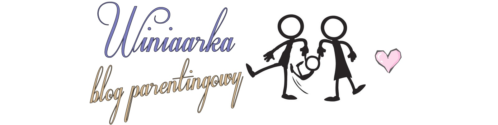 Winiaarka.blogspot.com