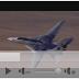 تطبيق مجانى للأندرويد لتشغيل ملفات الفيديو بصيغة FLV Video Player 1-8-0-FLV