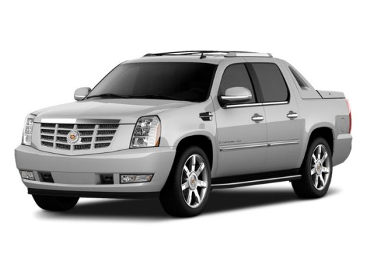 information our new lambo car blog adding cadillac escalade ext 2014. Cars Review. Best American Auto & Cars Review