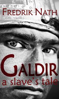 galdir_a_slaves_tale