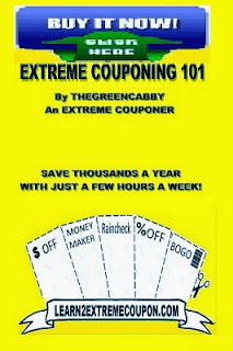 www.learn2extremecoupon.com