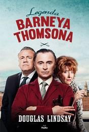 http://lubimyczytac.pl/ksiazka/275551/legenda-barneya-thomsona