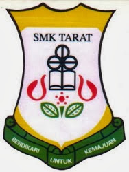SMK TARAT