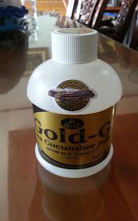 Obat Herbal Hepatitis B