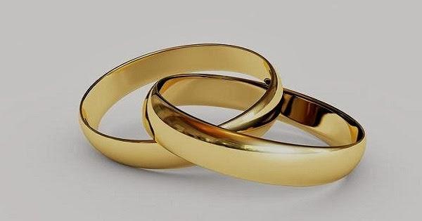 texte mariage texte envoyer ou crire sur carte de voeux pour fliciter un mariage - Texte De Flicitation Pour Un Mariage