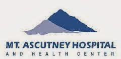 Mt Ascutney Hospital
