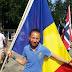 """Vocea Constanţei: Ebru Bolat-""""Îmi doresc să ajung la olimpiadă, să flutur steagul României"""""""