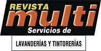 MULTISERVICIOS MAGAZINE