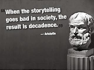 Aristoteles Quote
