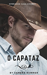 O Capataz