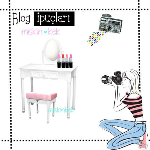 makyaj-blogu-yazmanin-ipuclari-blog-fotograflari