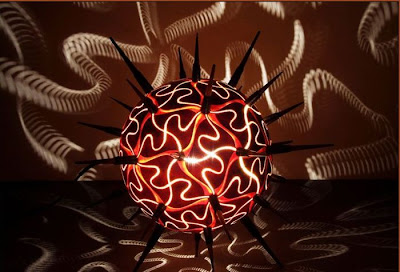 Awesome Pumpkin Decorating Design Seen On www.coolpicturegallery.us
