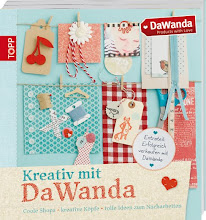 DAS DAWANDA BUCH