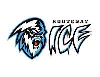 WHL: Ice Firms Up Coaching Staff ...Bondra Signs With Russian League Team ...Mariners To Honour T-Birds