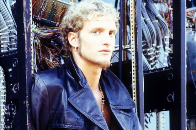 Layne Staley Death Photos The autopsy would show traces