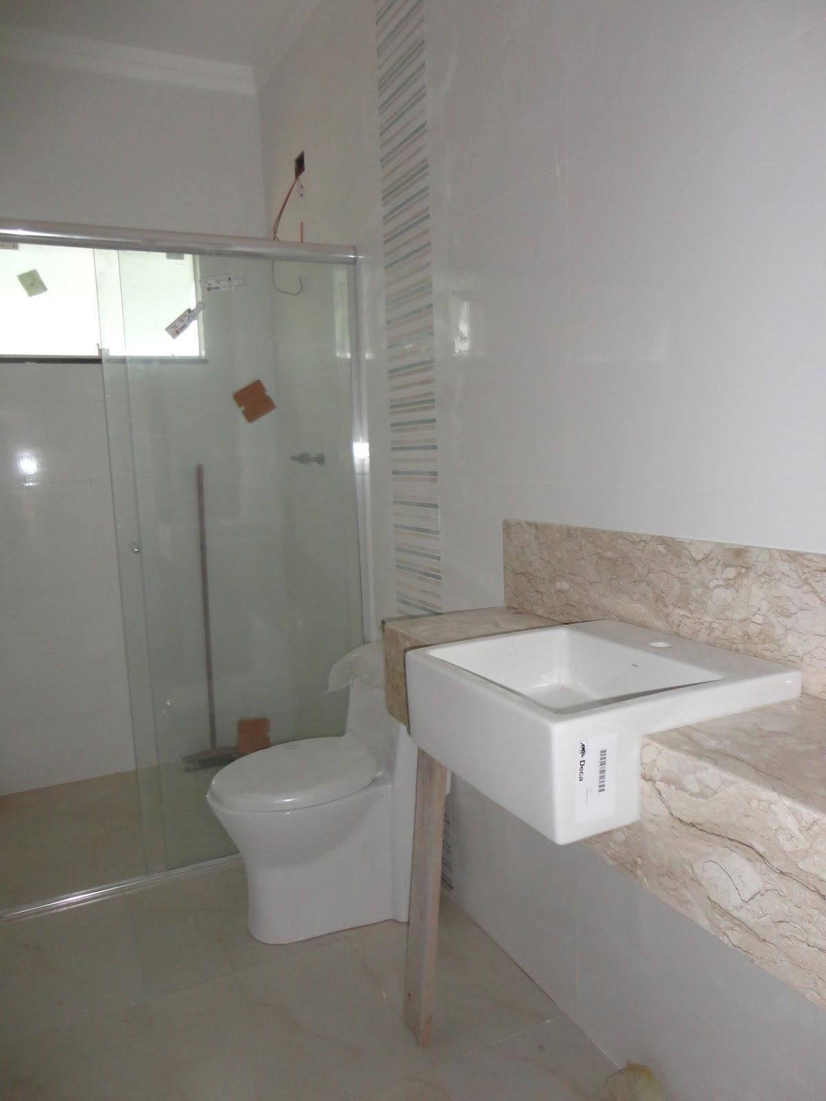 Encanamento De Banheiro Entupido  gotoworldfrcom decoração de banheiro simp -> Decoracao De Banheiro Com Vaso Cinza