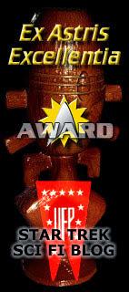 2012 EAE AWARD