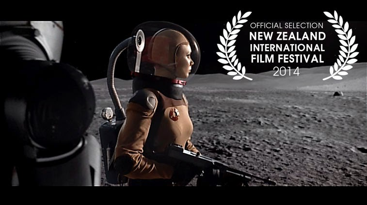 http://www.nziff.co.nz/2014/auckland/new-zealands-best-2014/