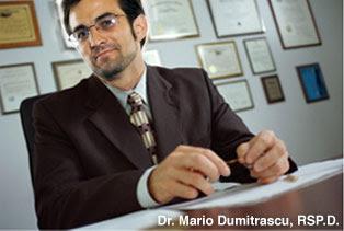 http://3.bp.blogspot.com/-8FglBDotg7o/Tw6r8kttszI/AAAAAAAAAxs/yAhJVs1R7o4/s400/dr.mario+dumitrascu+rsp.d.jpg