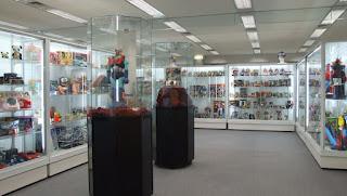 http://3.bp.blogspot.com/-8Fj0Vp8nqiM/VoDQkOvR4PI/AAAAAAAAFjI/TceQ2mp5xA0/s1600/sala_de_toys_tokufriends_bandai_museum_tokusatsu.jpg