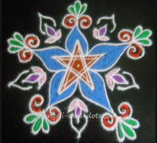 simple-rangoli-design-1211b.jpg