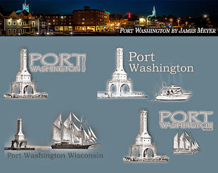 Port Gear - Shirts, Hoodies, Mugs and more